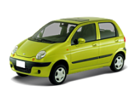 What Type Of Engine Oil For Daewoo Matiz M150 2000 2005