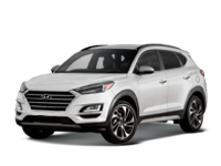 What Type Of Engine Oil For Hyundai Tucson 3rd Gen 2018 2020