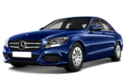Find the Right Engine Oil for Mercedes-Benz C Class W205 2014 — 2017